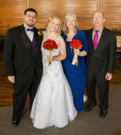 brittanys-wedding-clay-and-brittany-sharon-and-fred-tennessee