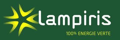 Lampiris : le bon choix