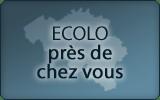 ecolo_local