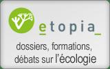 etopia.png
