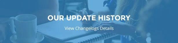 Education WordPress Theme Changelog