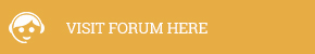 Hotel WordPress theme - Visit forum