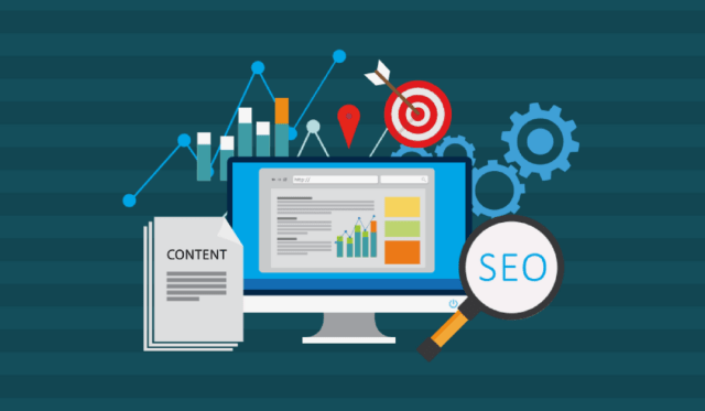 11 Insightful Tips to Write SEO-Optimized Content for your Website
