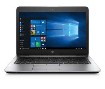 HP Mobile Thin Client