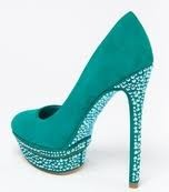 cropped-teal-sparkle-shoe.jpeg