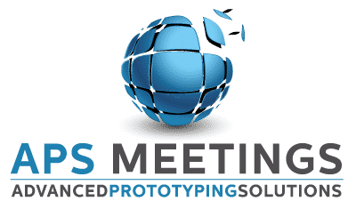 logo-aps-meetings-horiz