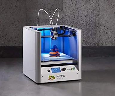 entreprise impression 3d, impression 3D en ligne