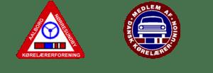 Køreskolen er medlem af Aalborg-Nørresundby Kørelærerforening og Dansk Kørelærer Union, hvilket indebærer at vi er omfattet af Dansk Kørelærer Unions garantifond.