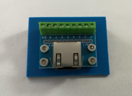 small resolution of ft 5 rj45 breakout board wiring upgrade