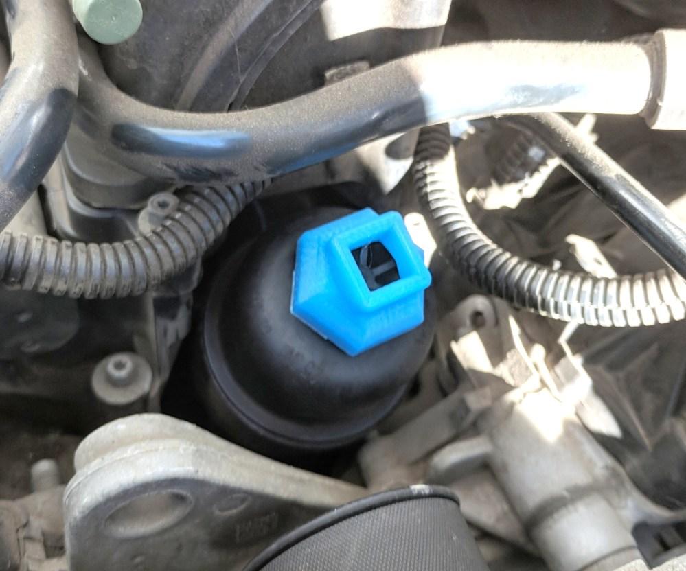 medium resolution of jeep jk fuel filter
