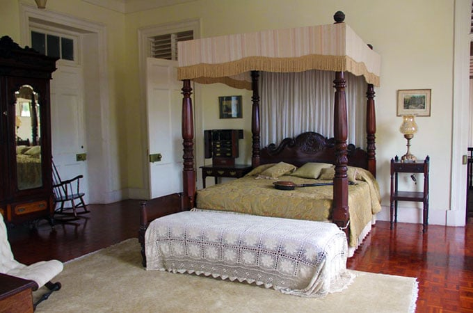 Devon House In Kingston Jamaica Things To Do In Jamaica