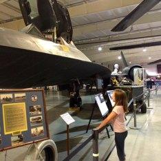 hill-aerospace-jet