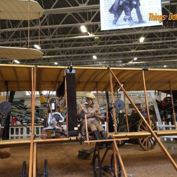 hill-aerospace-museum-wright-brothers