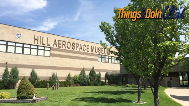 hill-aerospace-museum