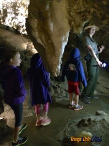 inside-timpanogos-cave