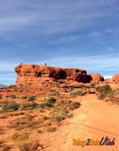 Things to Do in St George