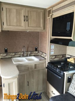 access-rv-kitchen