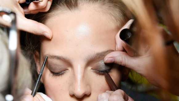 Eyeliner Primer