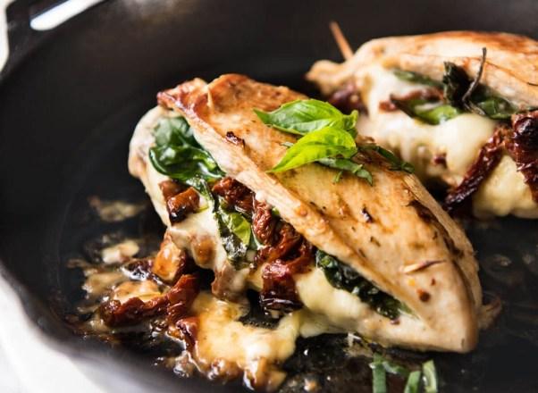 protein-dinner-blogger-lead