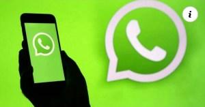 How to make money online with WhatsApp. Thingscouplesdo