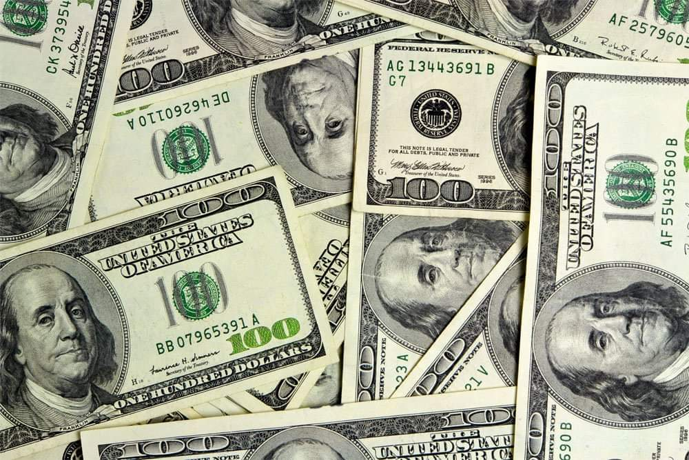 WAYS TO MAKE MONEY IN LESS THAN AN HOUR. Thingscouplesdo.com