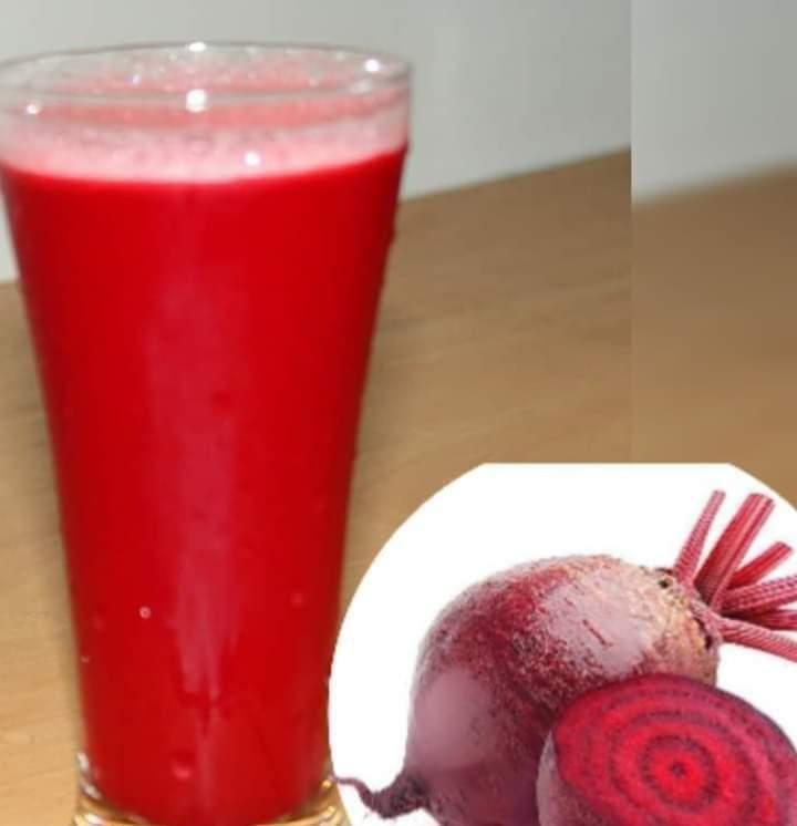 HEALTH BENEFITS OF BEETROOT JUICE. Thingscouplesdo.com