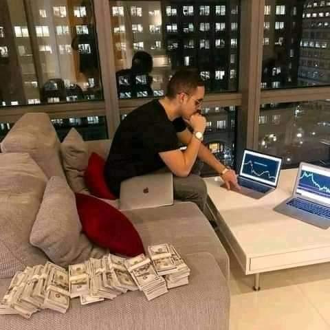 Some Easy Ways To Make Money On The Internet. Thingscouplesdo.com