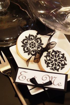 cookies_04_M1