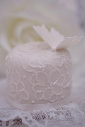 mini_cake_10_M1