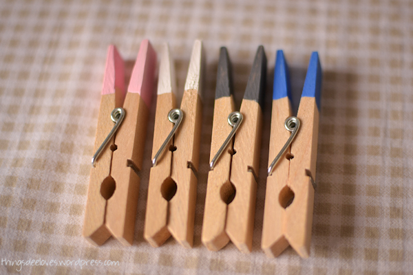 dip-dye pegs #thingsdeeloves-9