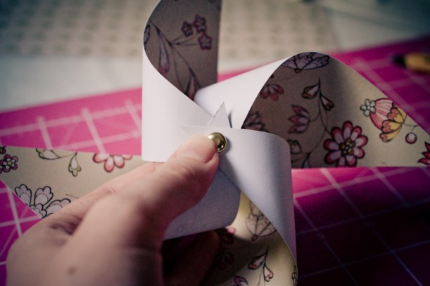 windmills #thingsdeeloves-9