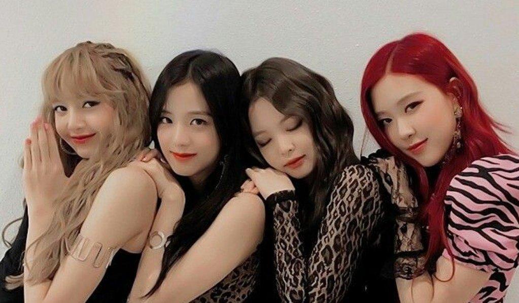Why Blackpink Members Will Dominate Kpop 2019 » Things Expressed
