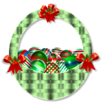 Why Not Give a Gift Basket?