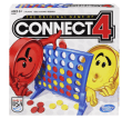 connect-4-game