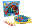 lets-go-fishin