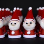 Christmas Decoration Ideas for Kids