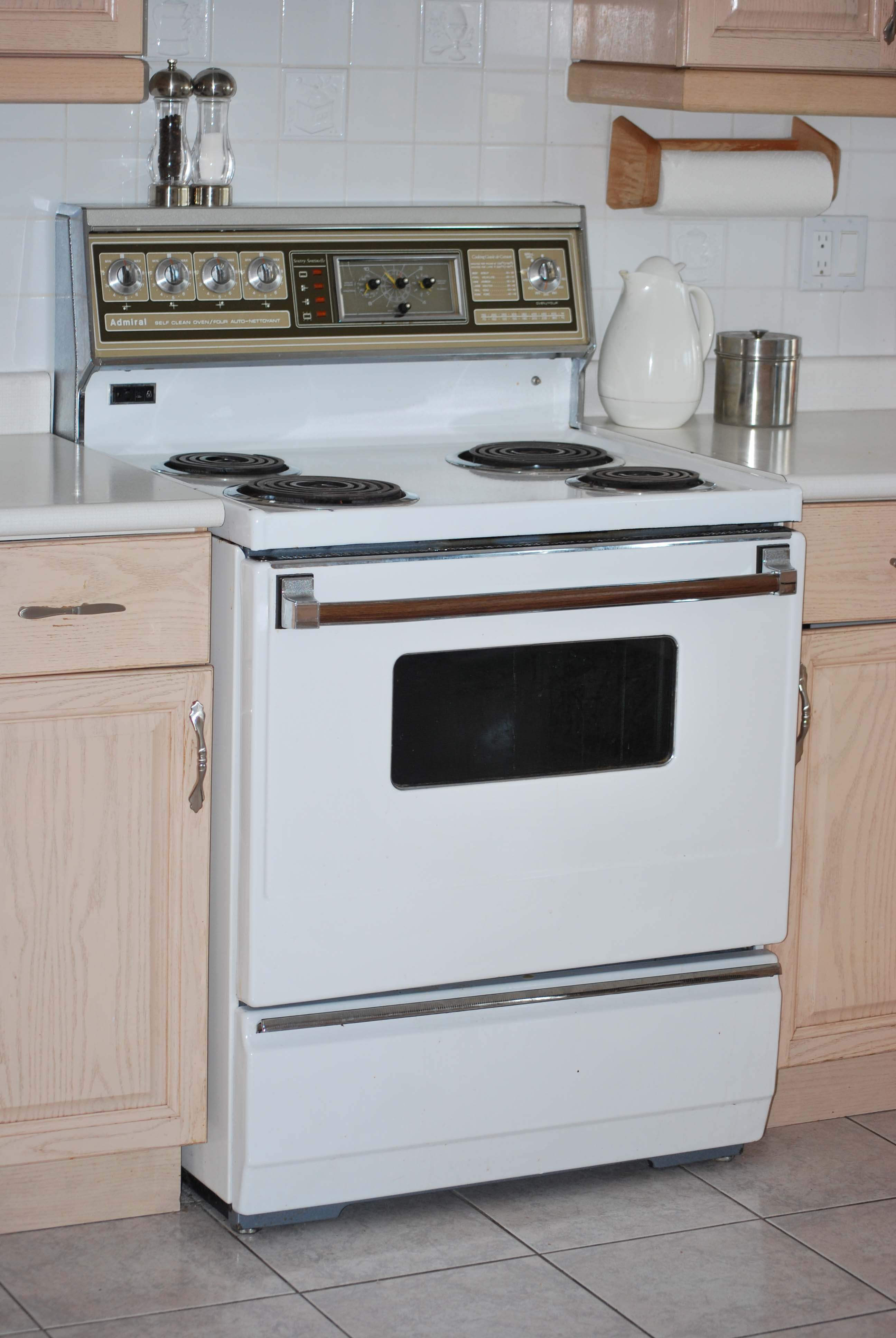 kitchen cook stoves sink faucets at lowes opinions on stove
