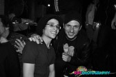 andyc4