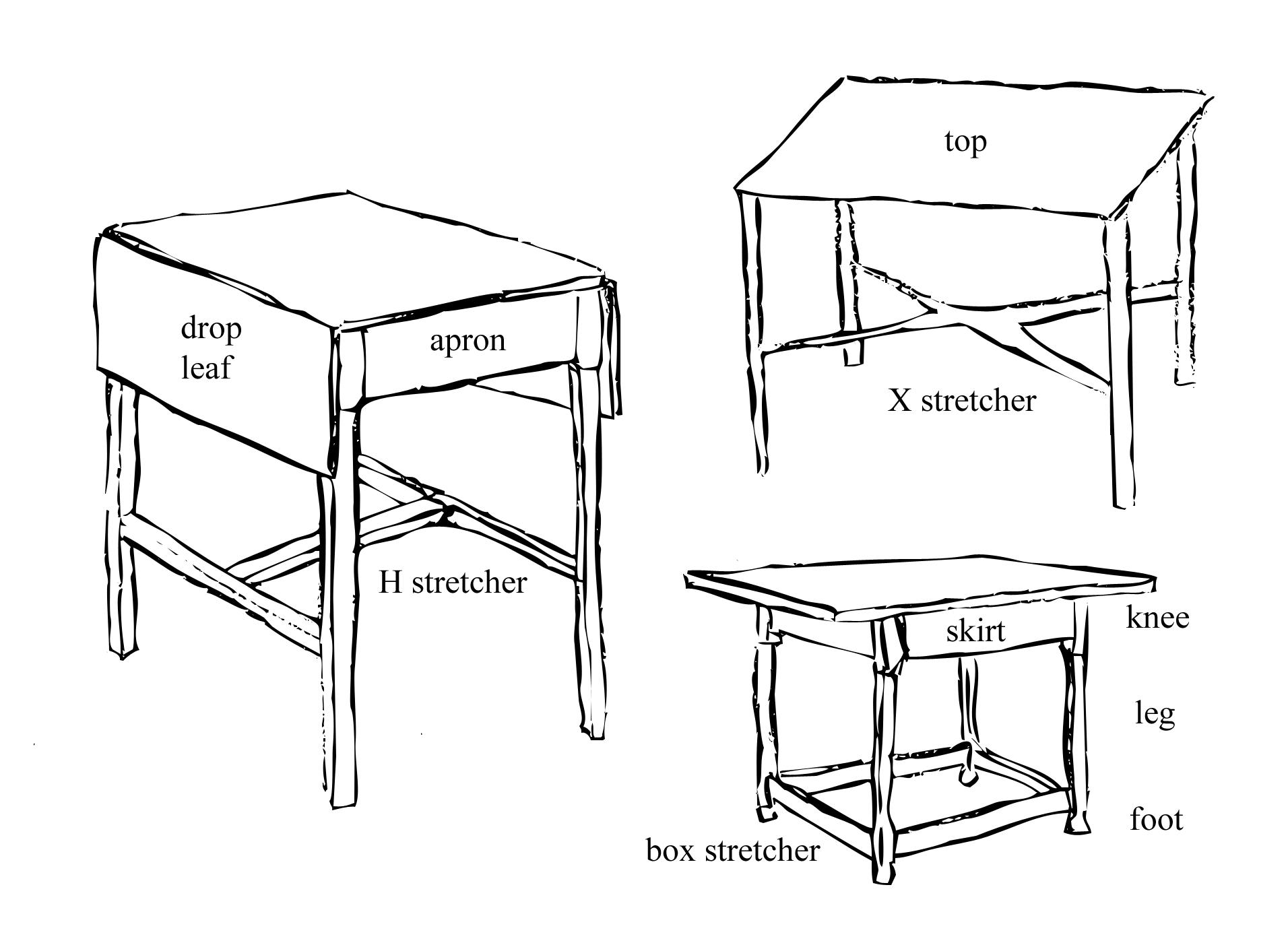 Pool Schematic Design
