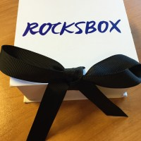 Jewelry for Rent: Rocksbox