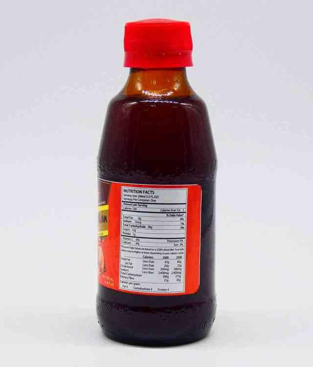 Jamaican Roots Drink  6pk-  Buy Now