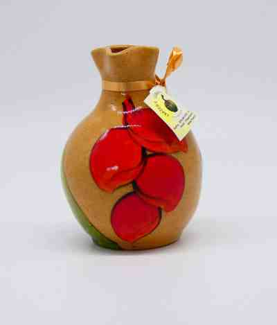 Small Vases (1pc)- Decorative - Grab One Now!
