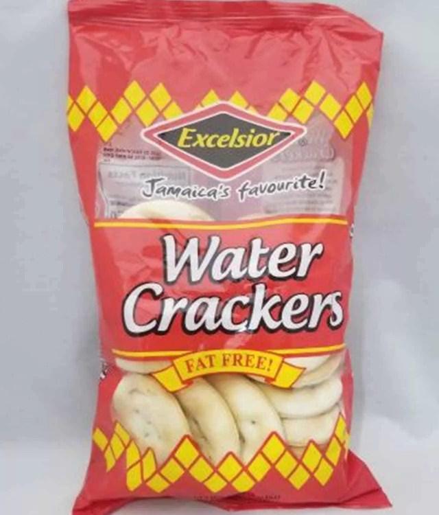 Water Crackers (6pk)- Buy Now