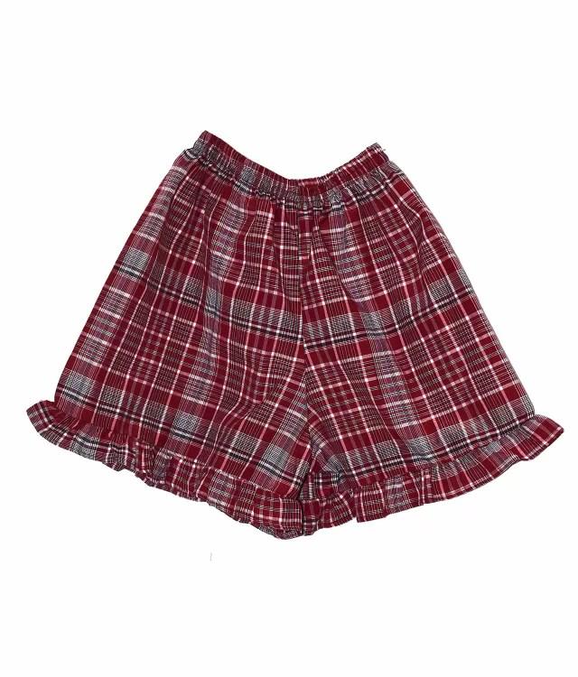 Bandana Shorts (sizes9-10) – Best Buy – Shop Now!