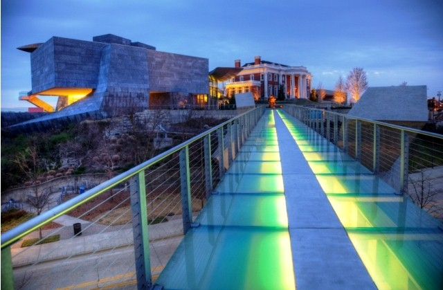 Things To Do In Chattanooga TN