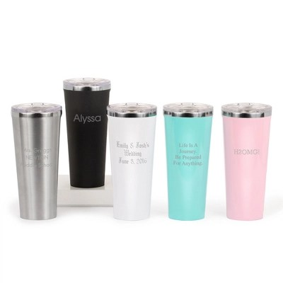 personalized travel mugs at