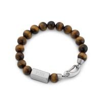 Mens Promise Bracelet ~ Best Bracelets