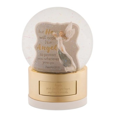 personalized baptism christening gifts
