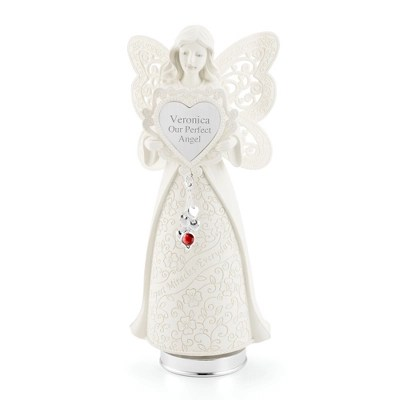 Religious And Christian Music Boxes Musical Figurines