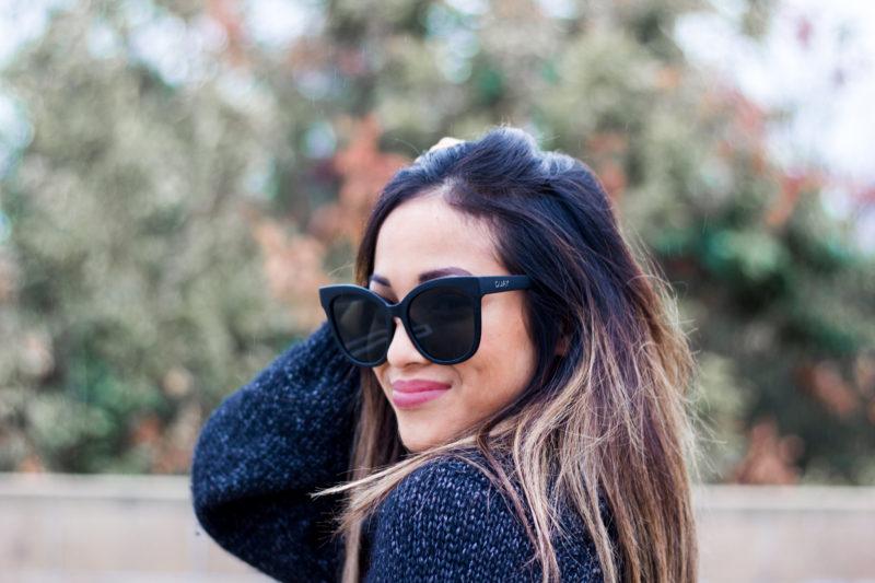 sweaterweather-14